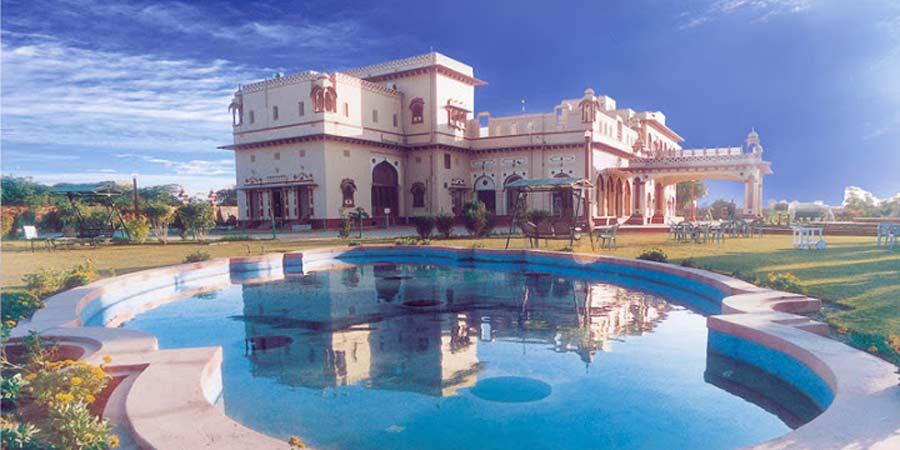 Basant-Vihar-Palace-in-Bikaner