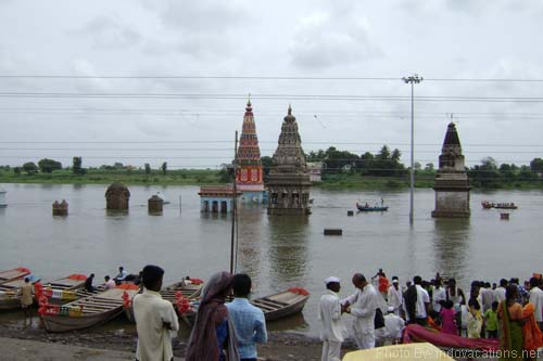 Chandrabhaga Festival