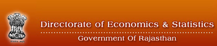 Directorate-of-Economics-and-Statistics