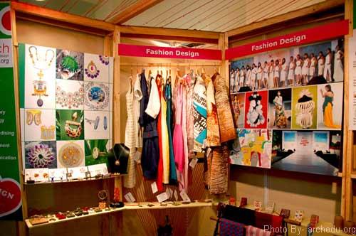 Forhex Fair