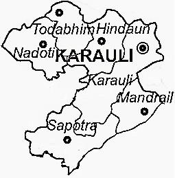 Karauli