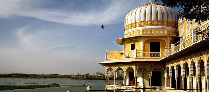 Kishangarh, Rajasthan