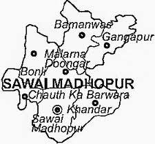 Sawai Madhopur