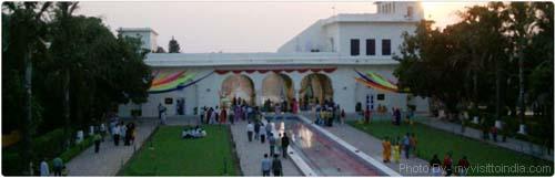 Virat Nagar Museum
