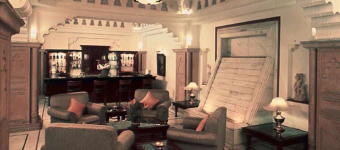 Mansingh Hotel 5 Star Heritage Hotel Jaipur Online Booking Rooms