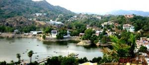Mt Abu , Rajasthan