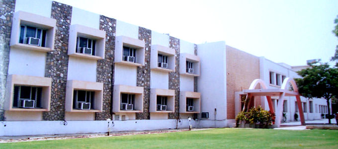 RTDC Hotel Khadim