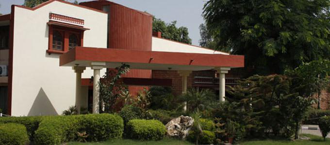 RTDC Motel Behror