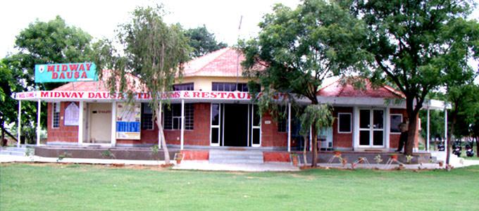 RTDC Motel
