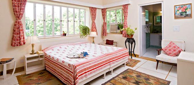 hotel generals retreat budget hotel in jaipur online