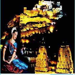 Kumbhalgarh festival