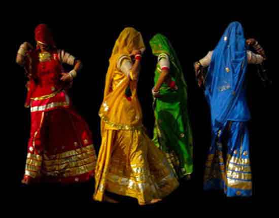 walar dance
