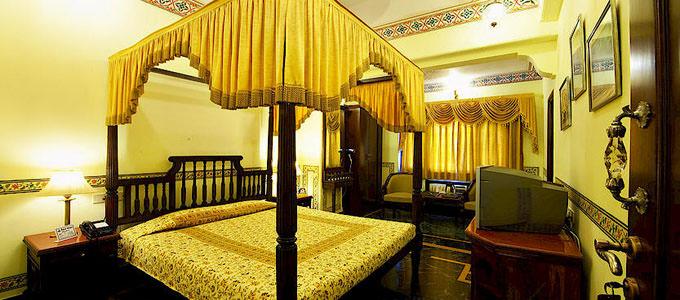 Umaid Mahal, Jaipur