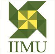 Indian Institute of Management Udaipur (IIMU)