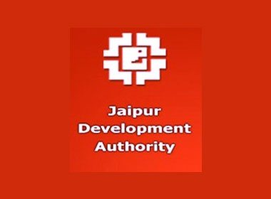 Jaipur Development Authority (JDA)