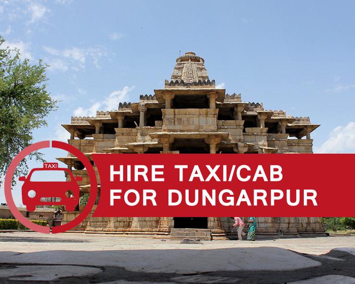 Luxury Car Rental Service In Udaipur