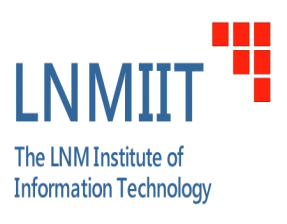 LNM Institute of Information Technology Jaipur