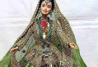 Dolls Museum, Jaipur