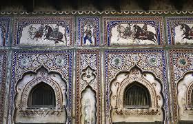 Fatehpur, Rajasthan