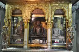 Shri Mahavirji Temple