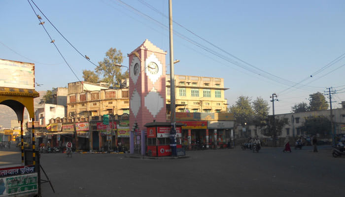 clock-tower-in-alwar