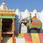 Adinath Jain Temple Narlai