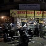 Bikaneri Bhujiya Shop