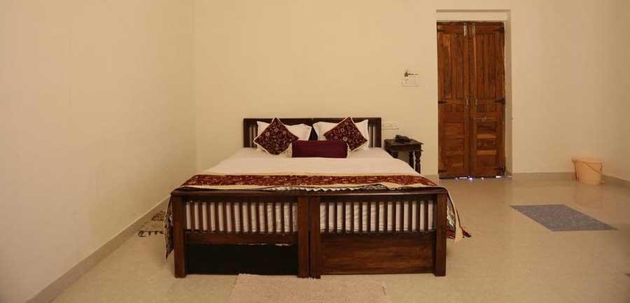 Country Side Resort Pushkar