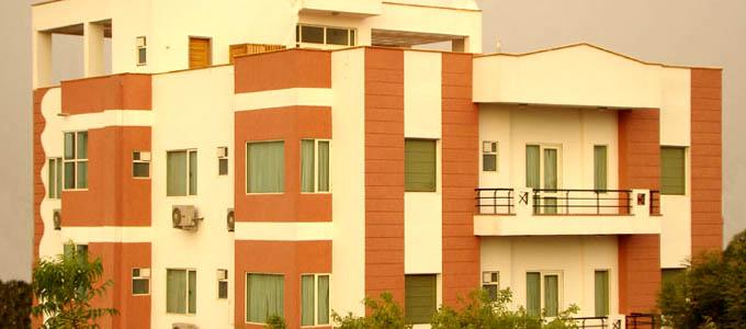 Aurum Hotel Jaipur
