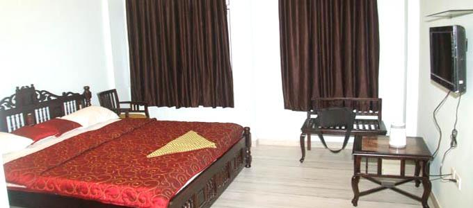 Chit Chat Palace Jaipur