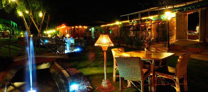 Hotel Kailrugji Jaipur