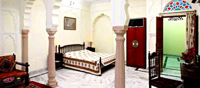 Janak Palace Jaipur