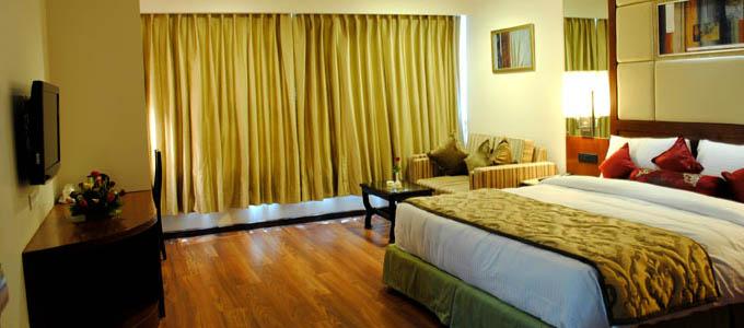 Libra Hotel Jaipur