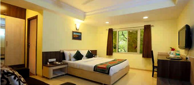 Hotel Jodhana Elite Jodhpur