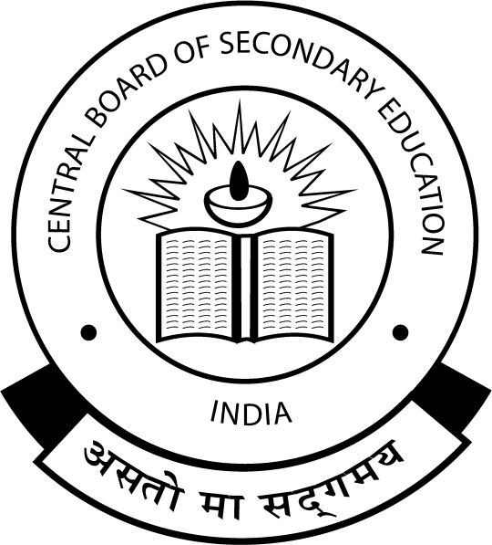 Central Teacher Eligibility Test (CTET) Feb-2015 Primary/ Elementary Teachers
