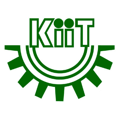 KIITEE 2015 – KIIT University Entrance Examination