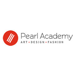 Pearl Academy PAF 2015 Entrance Exam