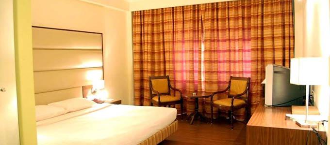 Hotel Mapple Abhay, Jodhpur