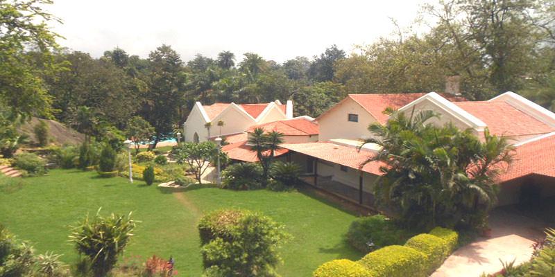 Cama-Rajputana-Club-Resort