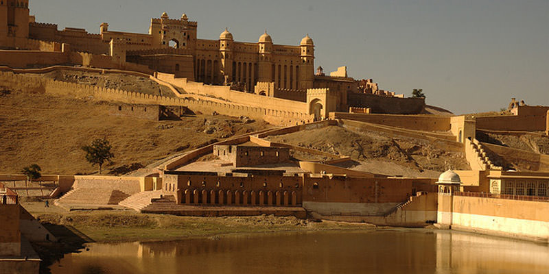 Amer-Fort,-Rajasthan