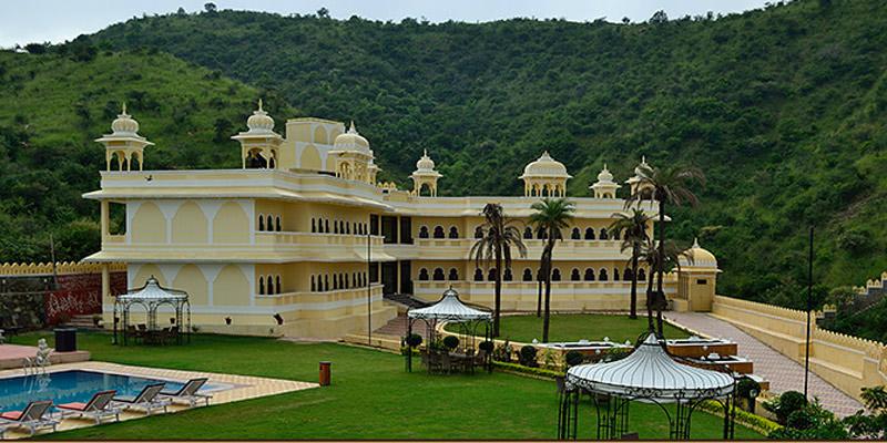 Labh-Garh-Palace-Resort