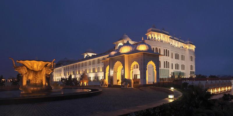Sheraton-Udaipur-Palace-Res