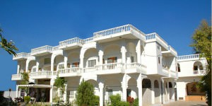 Rtdc Hotel Anand Bhawan Udaipur Budget Rtdc Hotel Online