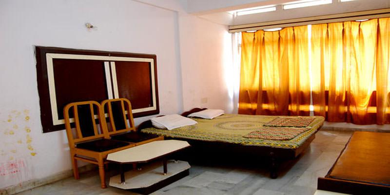 Hotel Vandana Udaipur