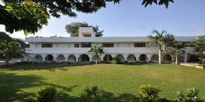 Hotel Fun World Jodhpur
