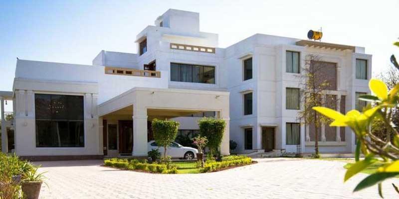 Hotel Lariya Jodhpur