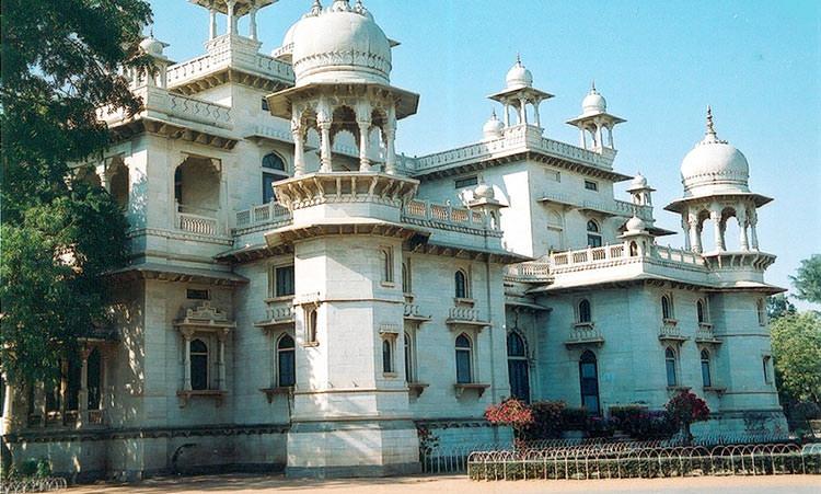 23 Places To Visit Near Jaipur Tourist Places Near Jaipur Weekend Places