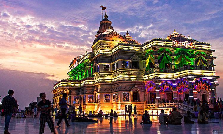 23 Places To Visit Near Jaipur Tourist Places Near