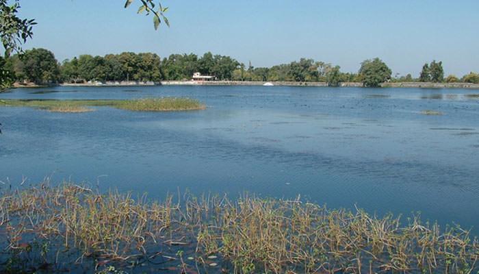 Dialab-Lake-in-Banswara