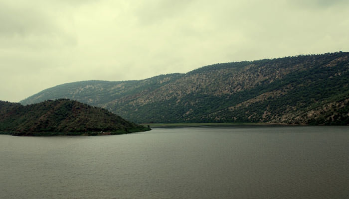 Siliserh-Lake-in-Alwar